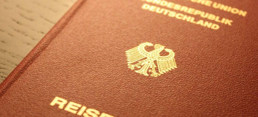 reisepass, singleurlaub, singlereise, backpack, flashpack, travel, visa, visum