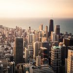 AirBerlin Aktionstickets: Chicago ab 300€