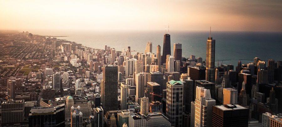 singleurlaub chicago, reisen, aktionstickets, airberlin, flüge, billig, traveln, backpack