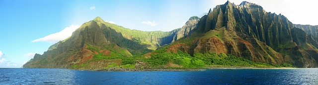 kauaii, hawaii, urlaub, singleurlaub, singlereisen, solo urlaub