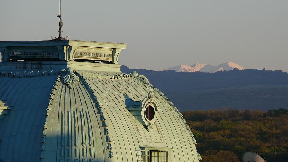 Sofia, Bulgarien, reise, tipps, singleurlaub