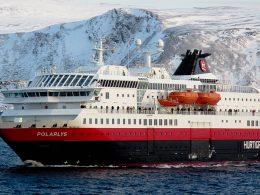hurtigruten, schiff, polarlys, singleurlaub, reisen, solo travel