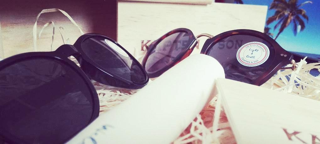 die richtige sonnenbrille, urlaub,reisen, kapten & son, singlereisen, solo travel