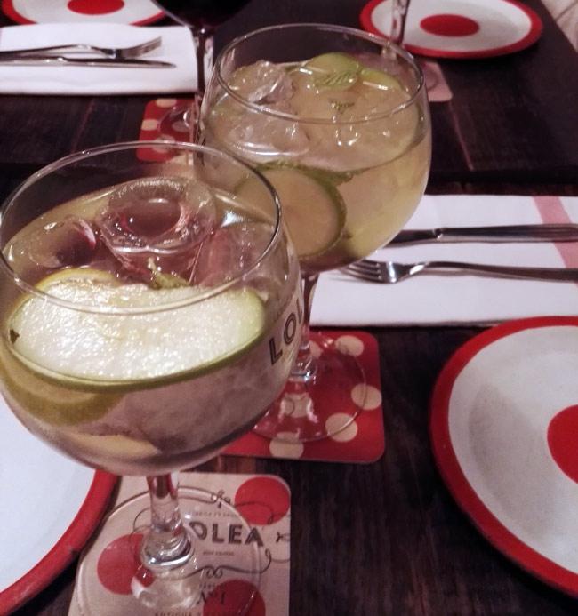 casa lolea, restaurant, tipps, barcelona