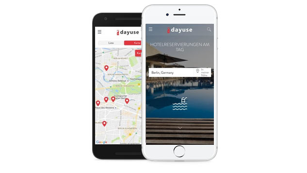 travel apps, reise, urlaub, singleurlaub, singlereisen, hotezimmer billig