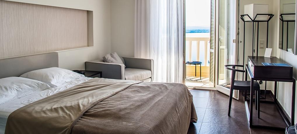 dayuse, app, hotelzimmer, billig, solo urlaub, alleine reisen, single urlaub