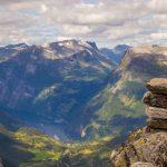 norwegen, skandinavien, urlaub, glücklichste länder, singleurlaub, alleine reisen