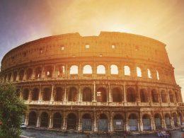 reisen durch italien, mit dem zug reisne, italo treno , goeuro