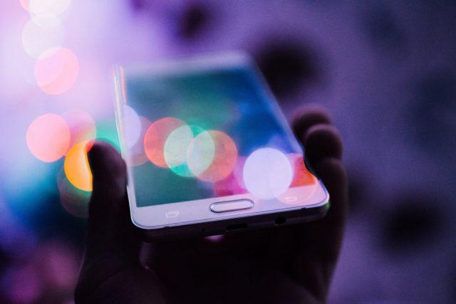 Android-Apps für Alleinreisende