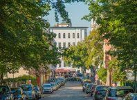 wohnung finden in berlin tipps