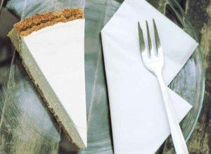 cheesecake berlin, five elephant