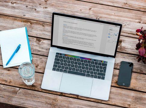 online lernen mit Plattformen wie edx