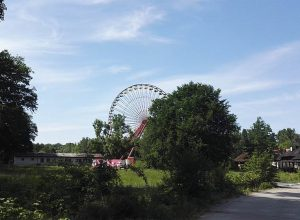 Spreepark berlin führungen tickets