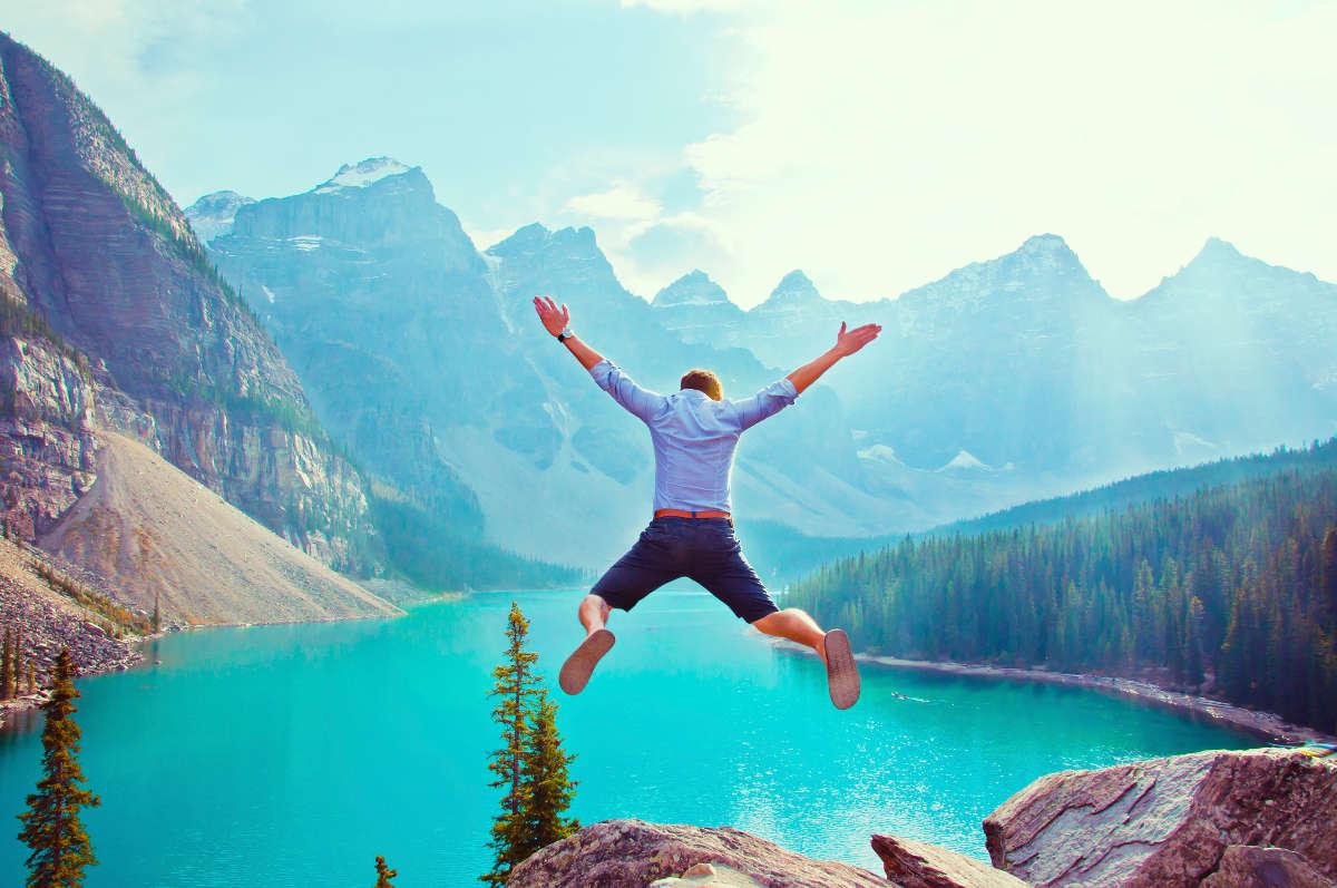 Urlaub bei Berge & Meer, neue Reisen schneller als im Katalog finden