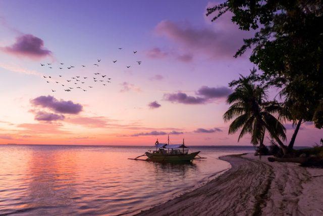philippinen, urlaub, reisen,flüge, manila, balabac