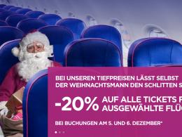 wizz air rabatt , billige flüge, sparen
