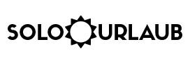SOLO URLAUB ist der Reiseblog für Solo-Traveller & Reise-Fans mit vielen Tipps, Reiseberichten und Flug-Deals