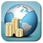 travel money app kosten auf reisen speichern