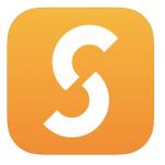 Apps für Reisekosten - Splid
