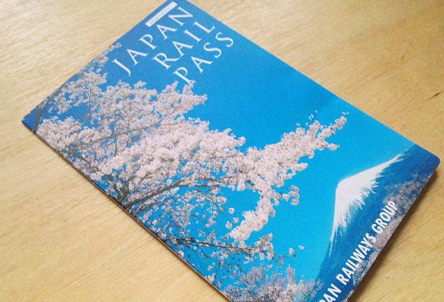 Japan Rail Pass, Tipps, Erfahrungen, wie funktioniert er