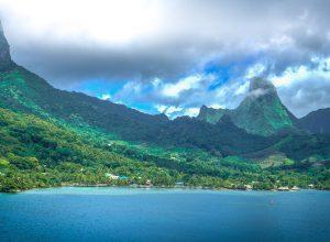 Urlaub 2020 tipps französisch polynesien